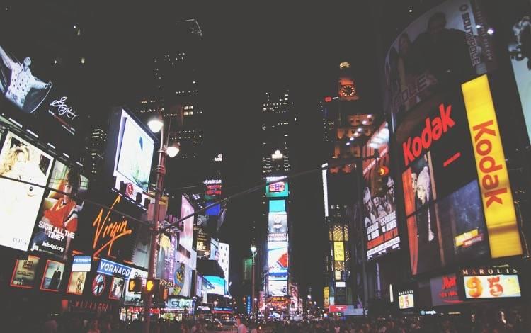 鸟哥笔记,营销推广,木木老贼,策略,广告营销,广告