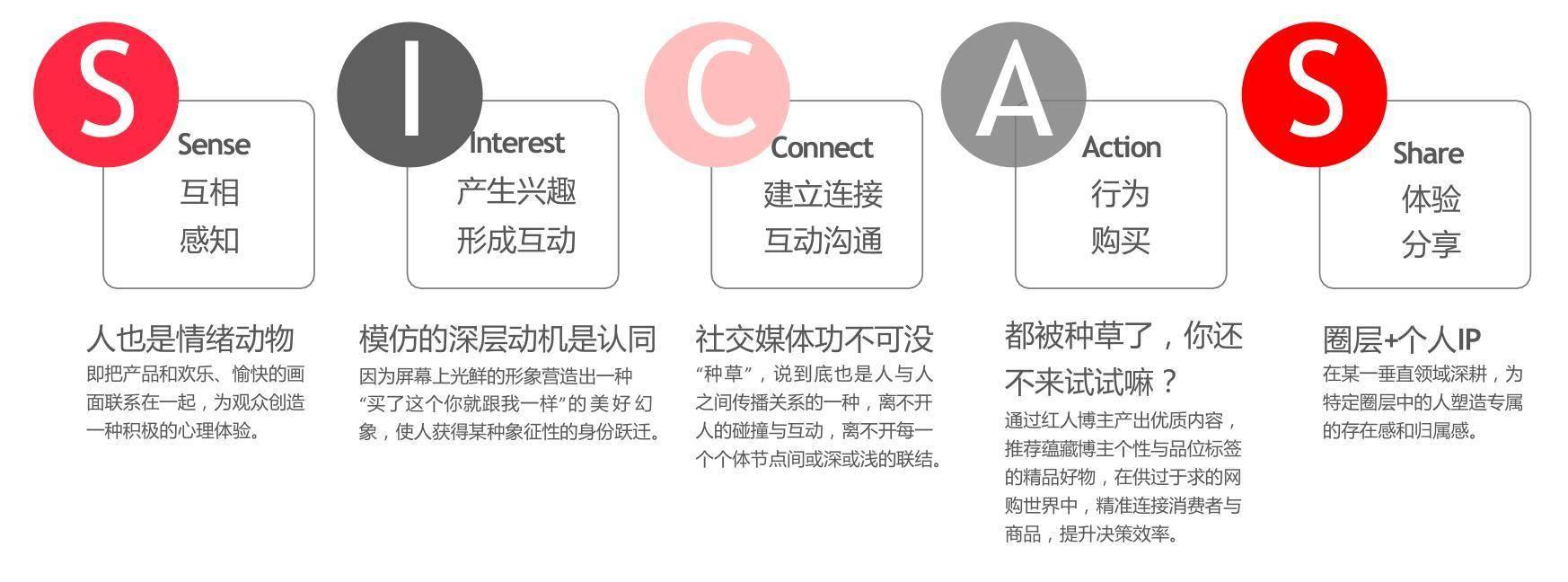 鸟哥笔记,广告营销策略,广告人李四,整合营销,小红书,营销洞察