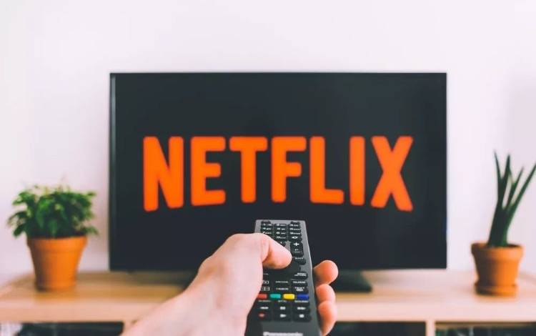 案例分析|從0到1.5億用戶,Netflix如何增長的?
