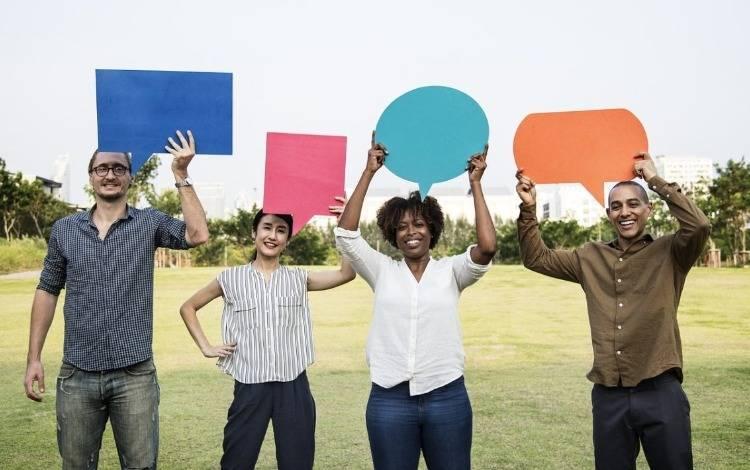 复盘:K12社群讲座如何冷启动招募500用户