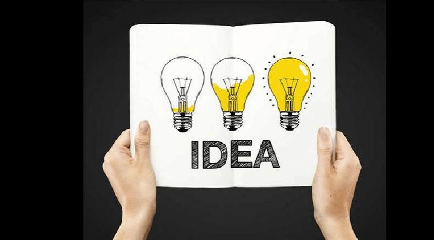 鸟哥笔记,广告营销,朱晶裕,推广,影响力,技巧,内容营销