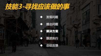 鳥哥筆記,廣告營銷,戎斌源,營銷,策略,技巧,推廣
