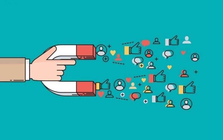 鸟哥笔记,新媒体运营,坤龙老师,用户增长,冷启动,抖音,转化,微信