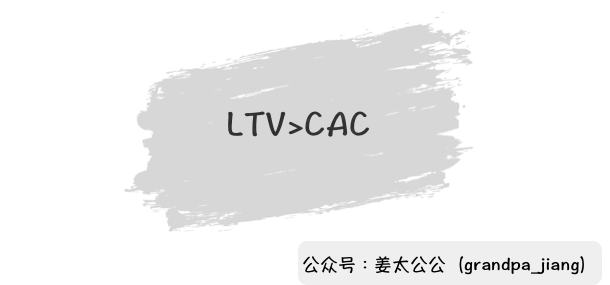 鸟哥笔记,用户运营,姜太公公,用户研究