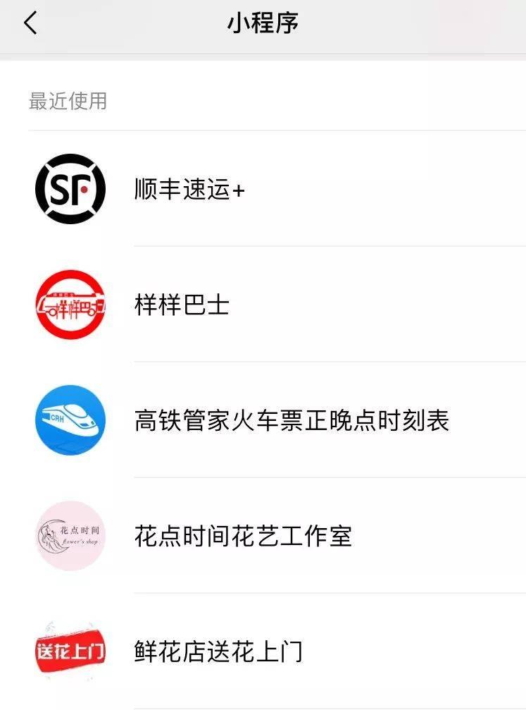 鸟哥笔记,新媒体运营,ZsChingHO,新媒体营销,微信,抖音