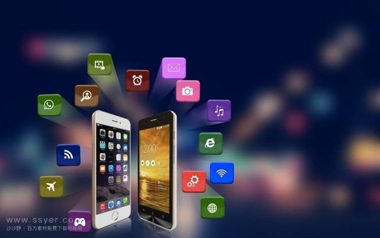 App前1000榜單 | 五一節帶動娛樂消費,618預熱促活電商平臺