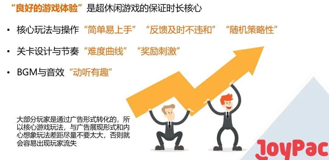 鸟哥笔记,APP推广,罗斯基,行业洞察,推广策略,总结,案例分析