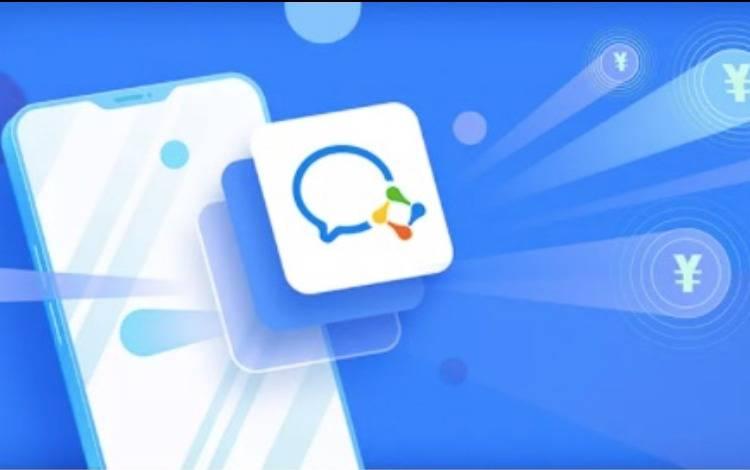 鳥哥筆記,用戶運營,運營研究社,增長策略,獲客,轉化,用戶運營,微信
