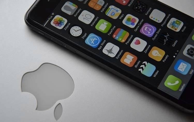 """对于30%的""""苹果税"""",苹果竟然让步了?"""