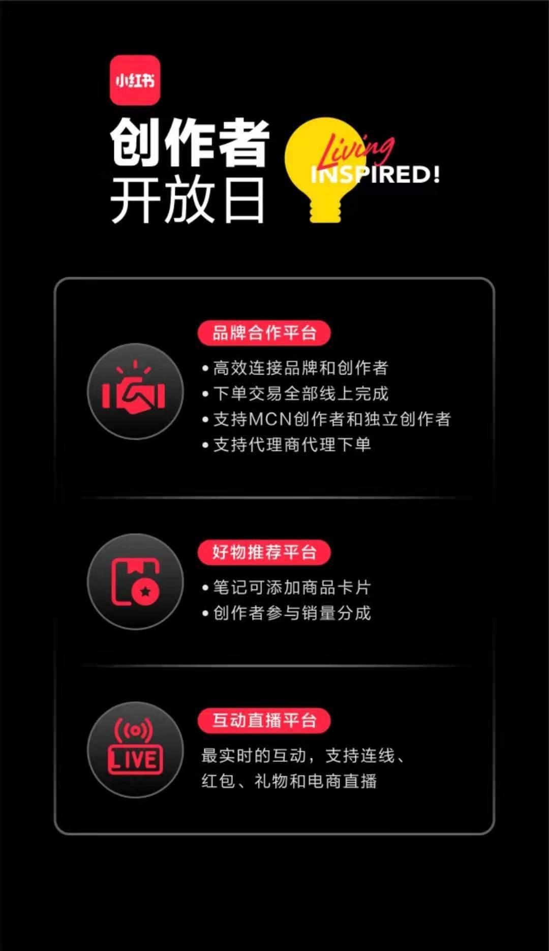 鸟哥笔记,行业动态,吕玥,行业动态,产品运营,小红书
