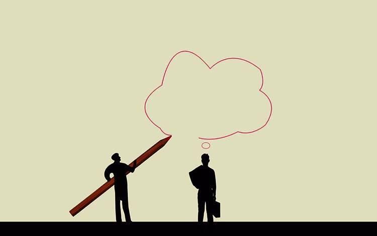 鸟哥笔记,营销推广,木木老贼,推广,广告,品牌,文案,案例分析