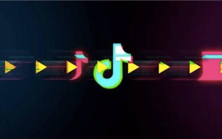 鸟哥笔记,新媒体运营,微果酱,短视频,抖音,新媒体营销