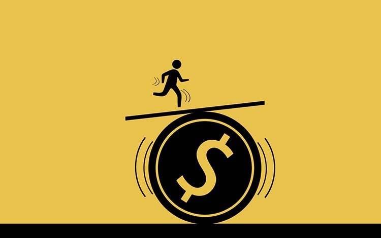 案例復盤|4月入金資產1.5億+的金融類裂變營銷活動復盤