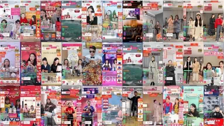 鸟哥笔记,广告营销,运营研究社,技巧,营销