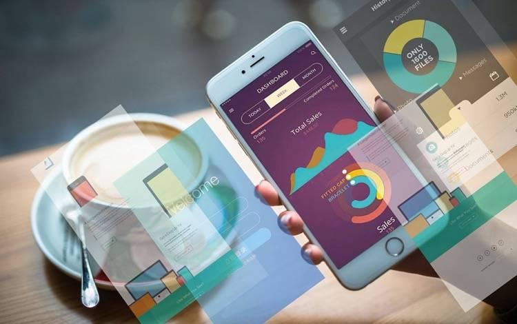 鳥哥筆記,用戶運營,運營公舉小磊磊,增長,產品,案例分析,產品運營,用戶研究