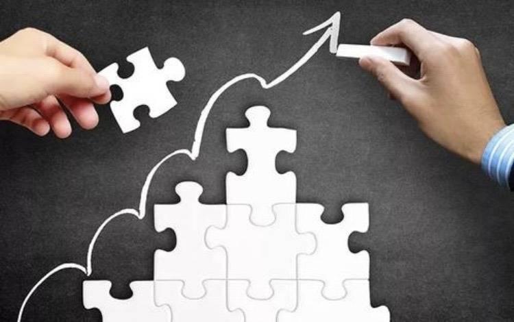 留存曲线分析:用户新增与留存增长的必备技