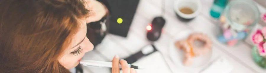 鸟哥笔记,新媒体运营,运营公举小磊磊,内容营销,公众号,微信