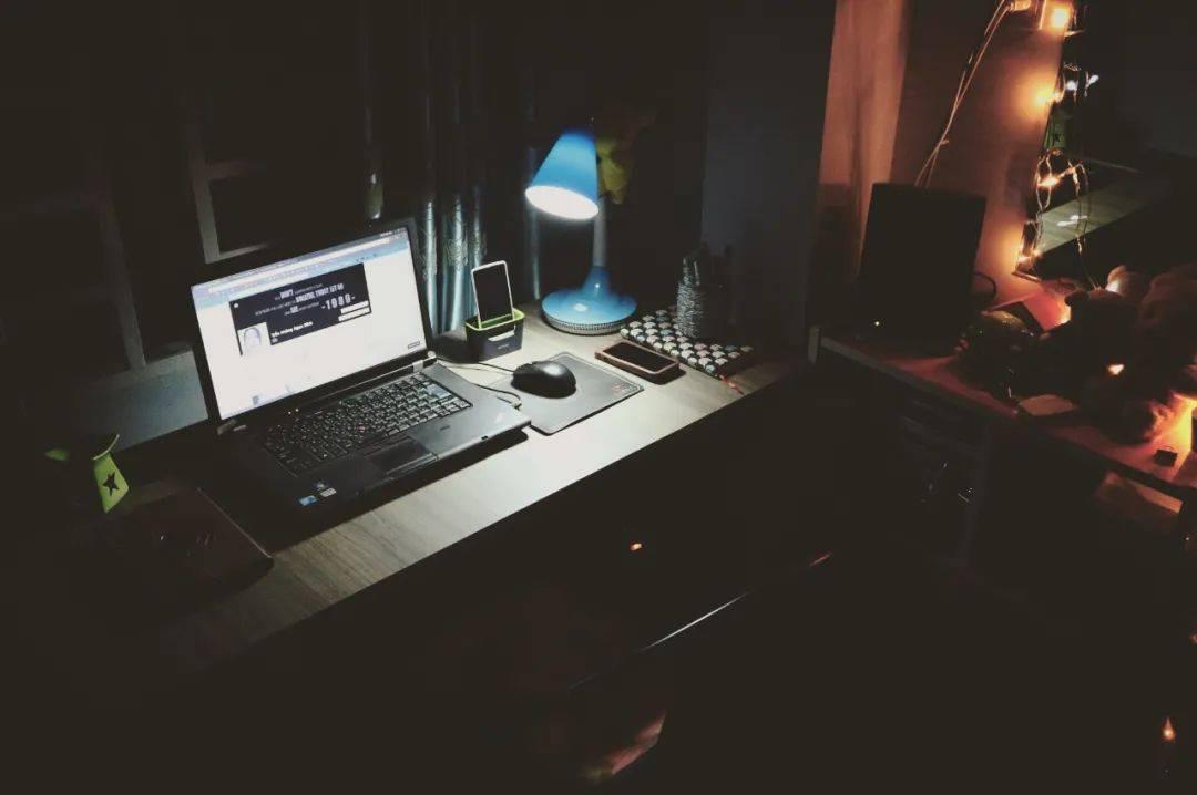 鸟哥笔记,行业动态,深燃财经,互联网,行业动态