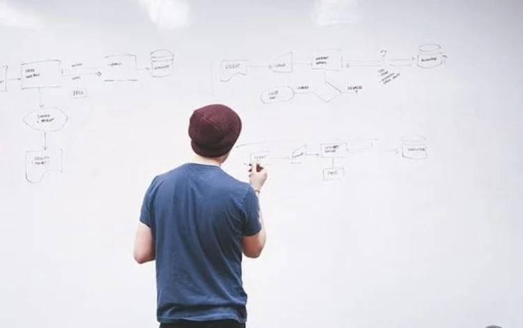 作为一名用户运营,如何才能避免把运营做成客服?
