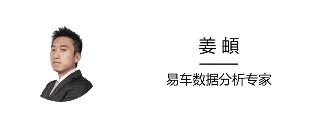 姜頔.png