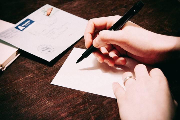签到大发3d怎么设计能激励用户,这有4大技巧!