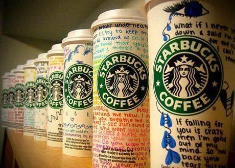 鸟哥笔记,品牌策略,营销头版,品牌营销,联名,宣传,策略,品牌