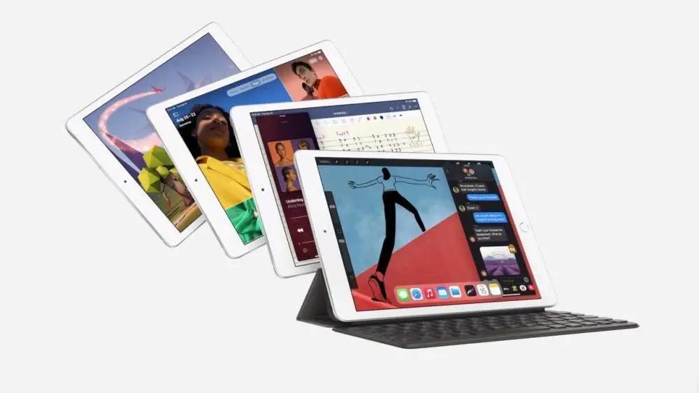 鸟哥笔记,行业动态,Tech星球,苹果,行业动态