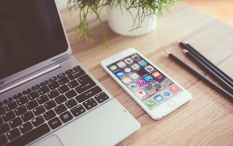 如果你的APP被蘋果下架了,你應該怎樣處理?