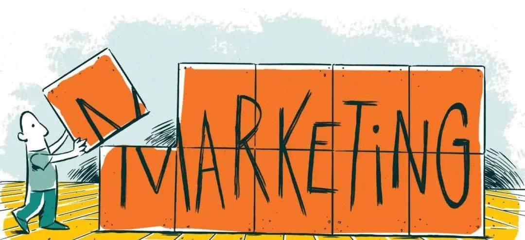 鸟哥笔记,广告营销策略,朱晶裕,数字营销,营销洞察