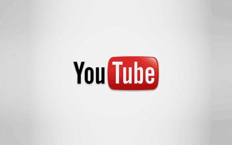 在全球最大视频平台YouTube上,我们能抓住哪些机会?
