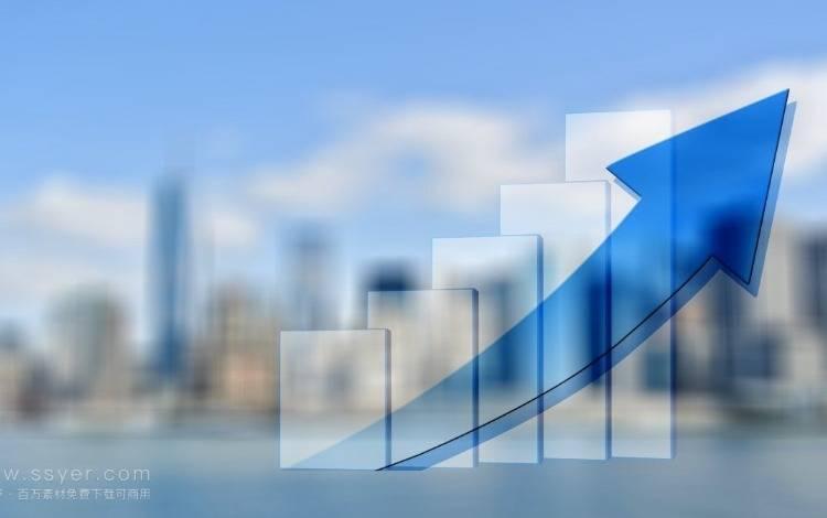 如何抓住四大趨勢紅利?