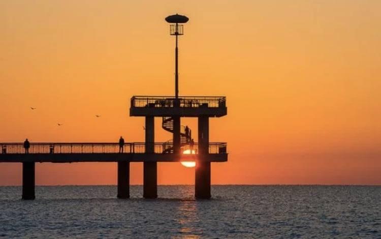 2020App出海指南|未来趋势、竞品拆解和AB测试