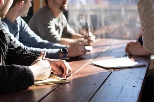 鸟哥笔记,营销推广,艾永亮,营销,策略,用户研究