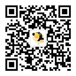 鸟哥笔记,行业动态,酷鹅用户研究院,报告,用户研究,社交