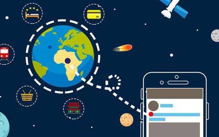 微信这6大广告类型,全量支持小程序投放