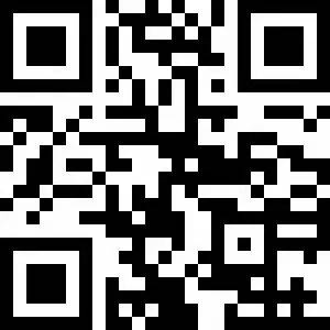 鸟哥笔记,新媒体运营,未来应用官网,创意,广告,H5