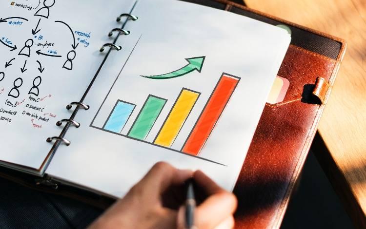 鸟哥笔记,行业动态,陈大发,产品分析,教育,知识付费