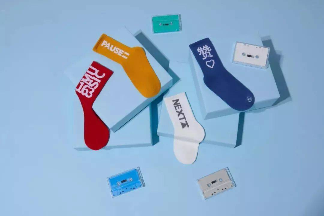 鸟哥笔记,广告营销,华姐,营销,传播,social营销案例