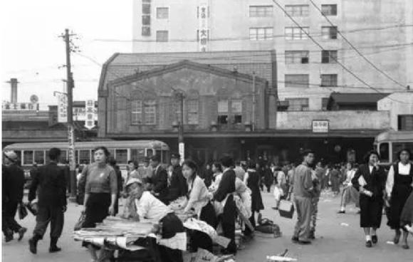 日本是怎么做社区团购的?,广西红客