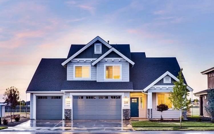 这些地产文案,看完想买房