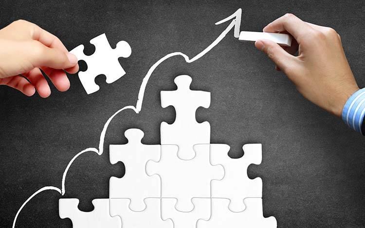 创业公司如何做用户增长?制定适合你的用户增长策略