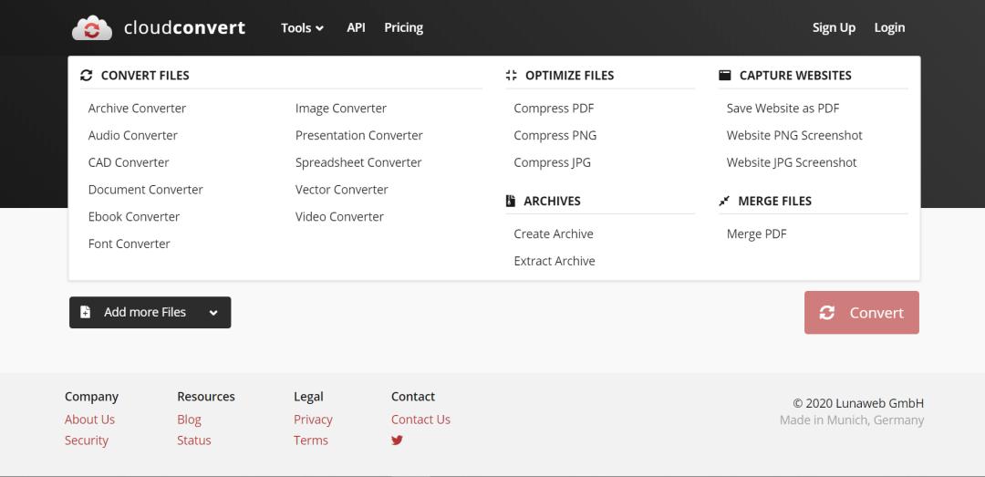 鸟哥笔记,效率工具,Canva可画,运营,运营,图片,工具