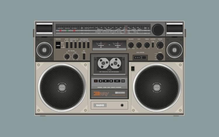 """腾讯音乐的增长逻辑背后,是""""与行业共赢""""的底层思考!"""