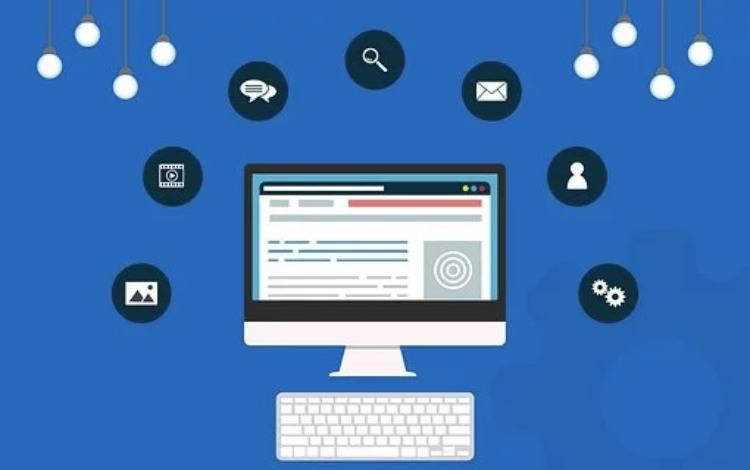 案例復盤|B2B社群運營如何從0到10W+實現獲客?