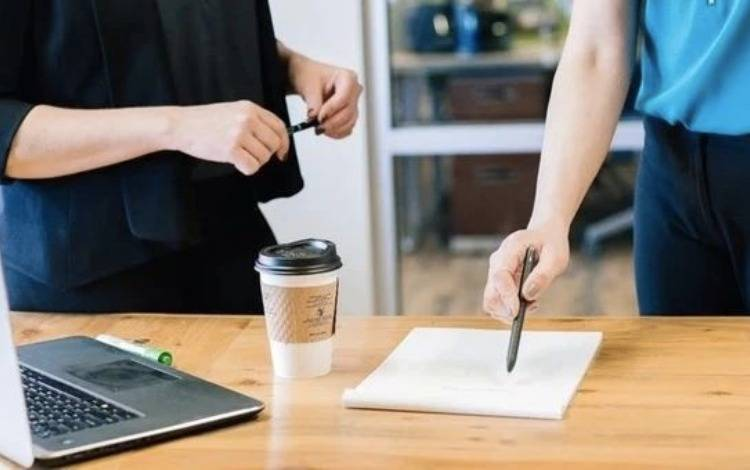 鳥哥筆記,廣告營銷,劉潤,策略,營銷