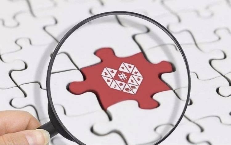 拼多多社交进化论:拼小圈,五环人看不懂的另类社交