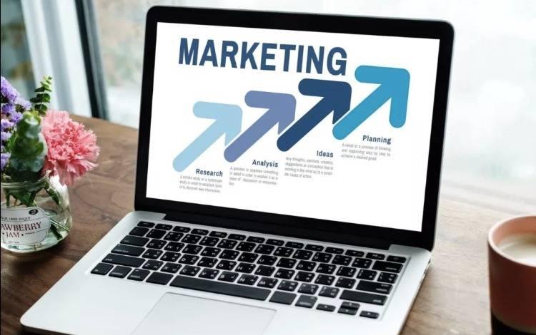 鸟哥笔记,广告营销,陈勇,营销,策略