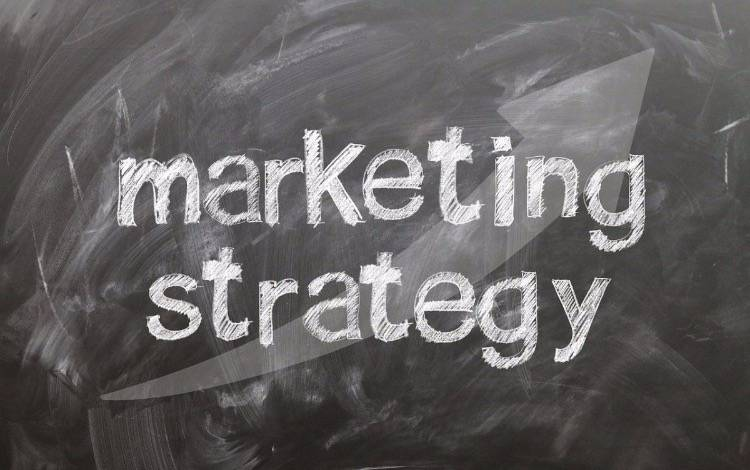 鸟哥笔记,营销推广,花花小萌主,推广,策略,营销
