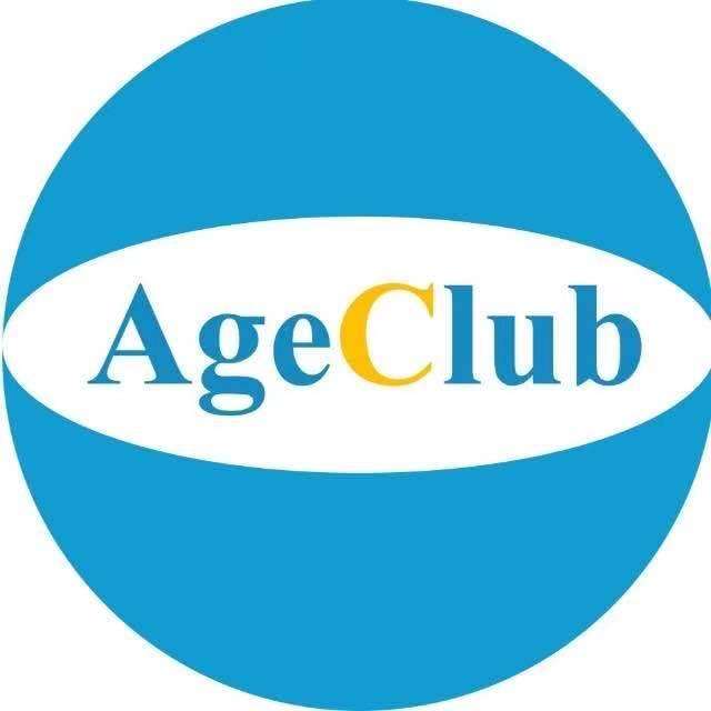 AgeClub研究院