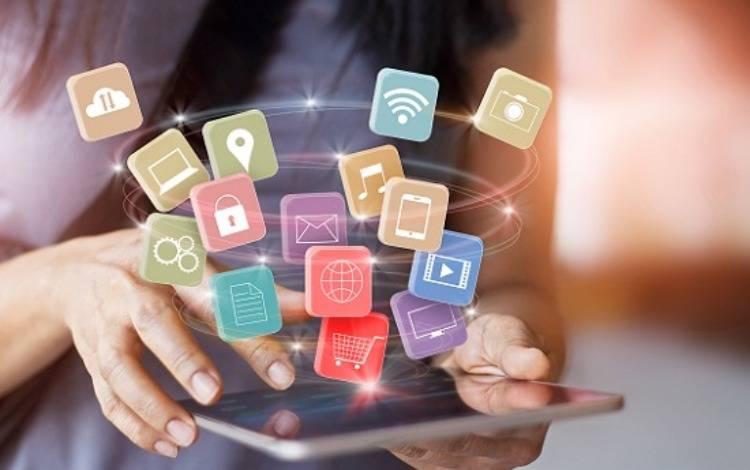 案例分析|盤點品牌互動營銷的傳播關鍵